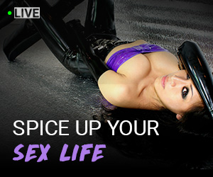 Spice up your sex life, free 11 minutes with Asian models!