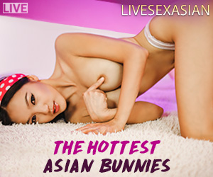 FREE credits to spend with asian dolls!