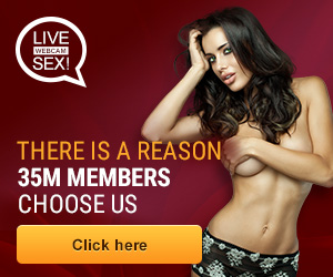 There's a reason 35M members choose us!